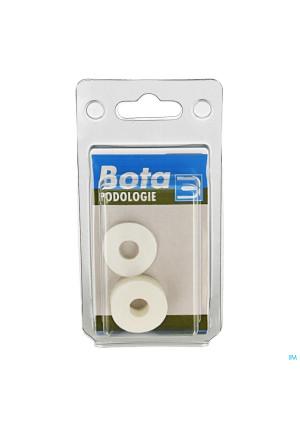 Bota Podo 23 Cors Protecteur Rond 62425312-20