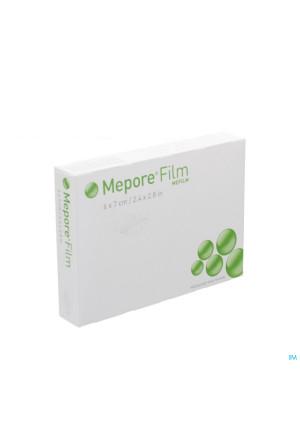 Mepore Film Pans Ster Tr. Adh 6x 7cm 10 2706702440865-20