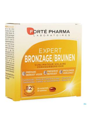 Bronzage Expert Comp 1x282445153-20