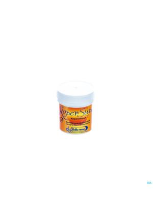 Cuivre Super Caps 60 Nf Deba2448348-20