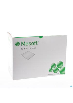 Mesoft Cp N/st 4c 10,0x10,0cm 200 1563002460038-20