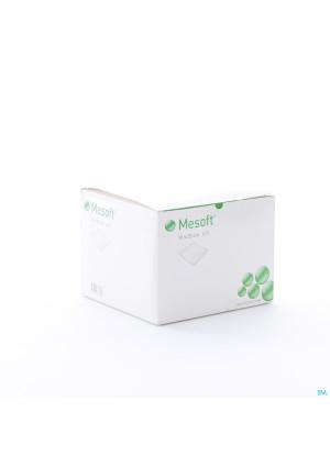 Mesoft Cp N/st 4c 10,0x20,0cm 200 1564002460046-20