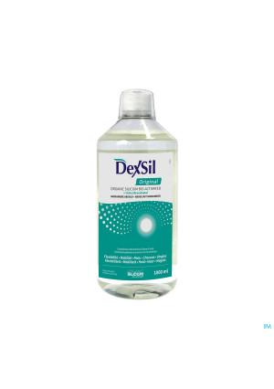 DEXSIL ORIGINAL SILICIUM DRINK 1 L2463628-20