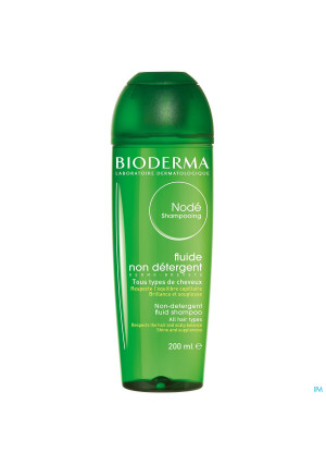 Bioderma Node Fluide 200ml2465714-20