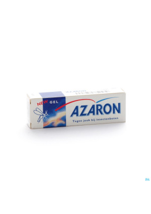 Azaron Gel 7ml2471076-20