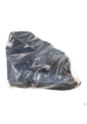 Artistep Chaussure Platre Haute S 1 45566002480861-20