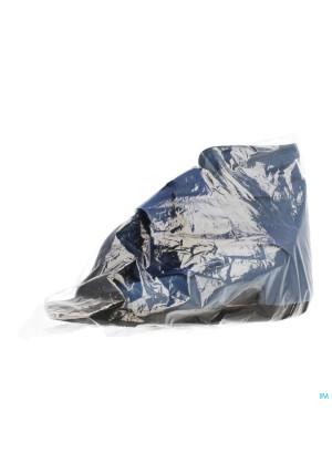 Artistep Chaussure Platre Haute Xl 1 45569002480895-20