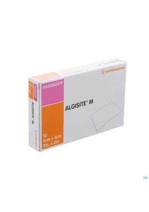 Algisite M Pans Algin.ca 5x 5cm 10 660005192481745-20