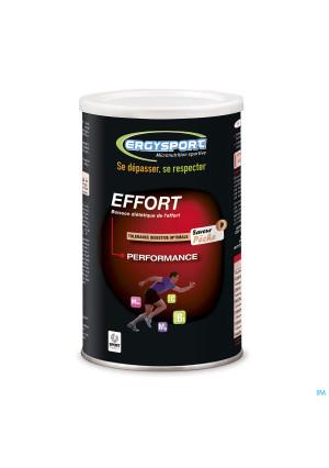 Ergysport Effort Peche Boisson Pdr Pot 450g2486223-20