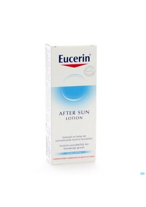 Eucerin Sun After Sun Lotion 150ml2507242-20