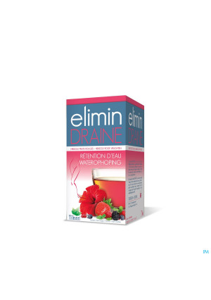 Elimin Draine Fruits Rouges Tea-bags 202550408-20