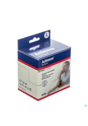 Actimove Epi Sport Bandage Epicond. l 1 73470132562262-20