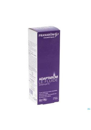 Adaptarom Fluide Hydratante 75ml2563351-20