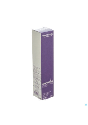 Adaptarom Lotion Pure Nettoyante 200ml2563369-20