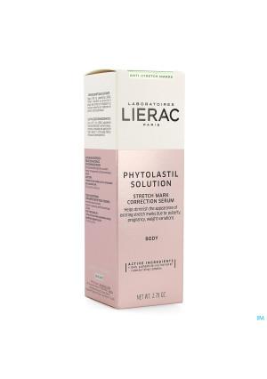 Lierac Phytolastil Solute S/parabene Fl Pompe 75ml2564029-20