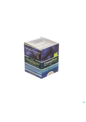 Cressan Blue Macer. 200ml2564524-20