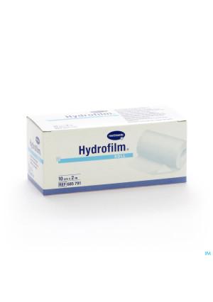 Hydrofilm Roll 10cmx2m 1 P/s2569010-20