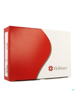 Hollister Filet Poche Jambe M 4 96132579753-20