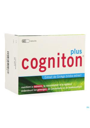 Cogniton Plus Caps 602586758-20