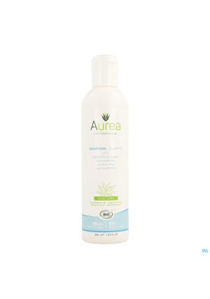 Aurea Shampooing Gel 250ml2592780-20