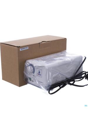 Compresseur Pour Matelas 3l Ww30152001a Thuasne2603074-20