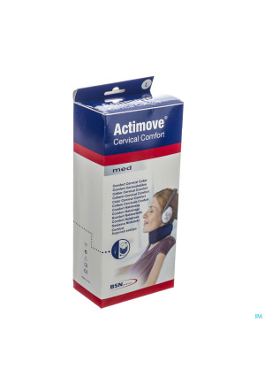 Actimove Cervical Comfort l 72859392609725-20