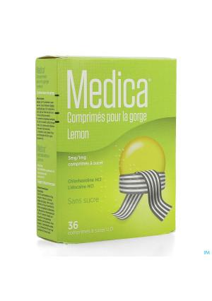 Medica Comprimes Gorge Lemon Comp A Sucer 362639136-20