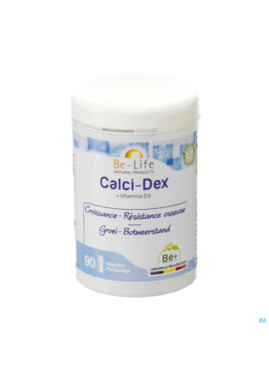 Calci-dex 90g2665248-20