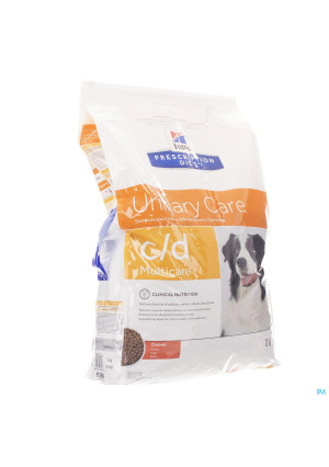 Hills Prescrip.diet Canine Cd 12kg 9176n2699387-20