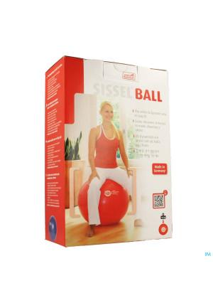 Sissel Ball Ballon Diam.65cm Bleu2723724-20
