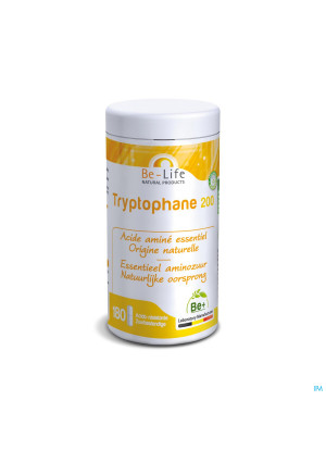 Cee Tryptophane 200 180g2724888-20