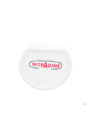 Denture Bath Box2727303-20