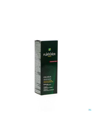 Furterer Okara Protect Color Masq Sublim. Tb 100ml2730877-20