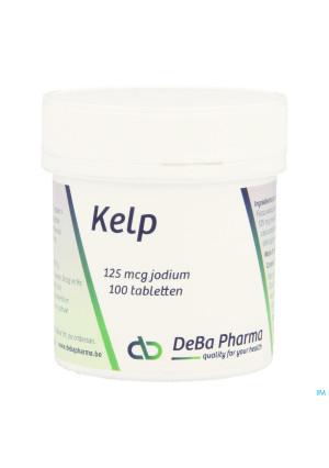 Kelp 125y Iode Comp 1002731032-20