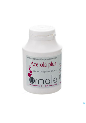 Acerola Plus Gel 1202736452-20