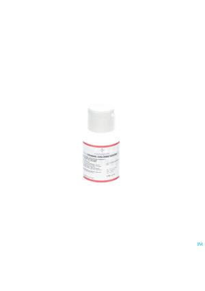 Ethanol 70% Denat. Fpw 100ml Fag2751980-20