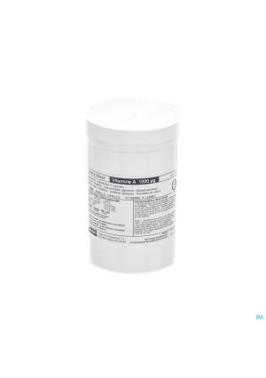 Vitamine A Retinol 3.333iu Perles 1000 Lambo2756690-20
