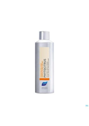 Phytocitrus Sh Reparateur Nf 200ml2762797-20