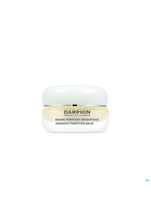 Darphin Baume Purifiant Aromatique Bio 15ml D3h72768497-20