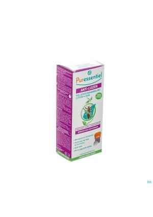 Puressentiel Anti-poux 100ml + Peigne2783124-20
