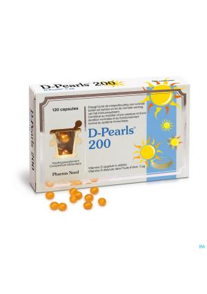 D-pearls 200 Caps 1202784379-20
