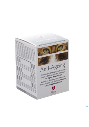 Anti Ageing Comp Appetent Flacon 602816395-20