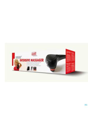 Sissel Pro Massager2827558-20