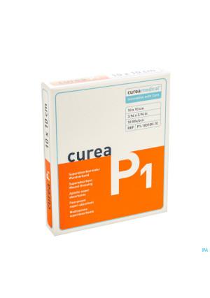 Curea P1 Pans Super Absorbant 10,0x10,0cm 102839926-20