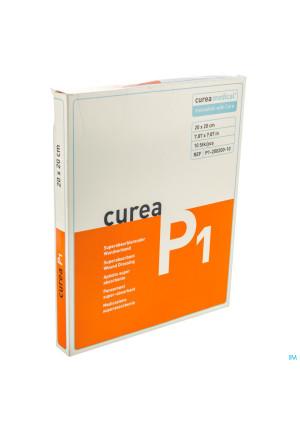 Curea P1 Pans Super Absorbant 20,0x20,0cm 102839959-20