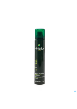 Furterer Style Laque Vegetal 100ml2846152-20