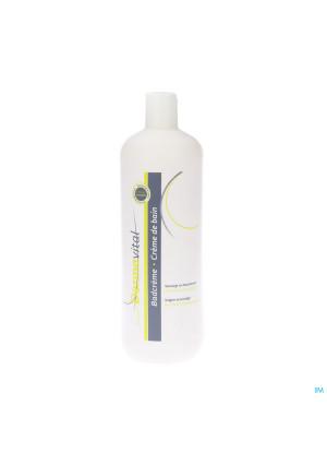 Dermavital Creme De Bain 600ml2879195-20