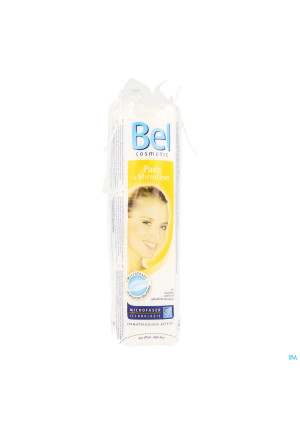Bel Cosmetic Rond 75 P/s2879567-20