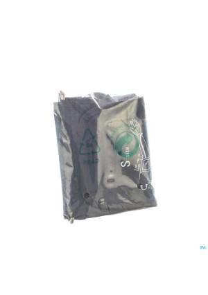 Microlife Brassard S Pour Tensiometre2880987-20