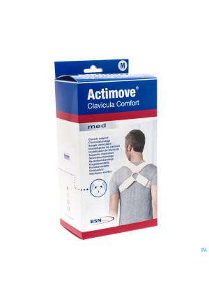 Actimove Clavicula Comfort M 79974022883890-20